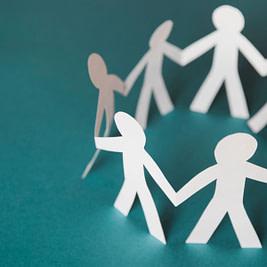 7 Principios del Negocio Social