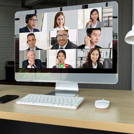 XII Seminario virtual de e-learning para profesores universitarios